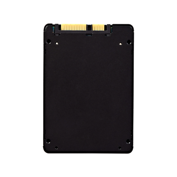 V7 S6000 250GB 2.5