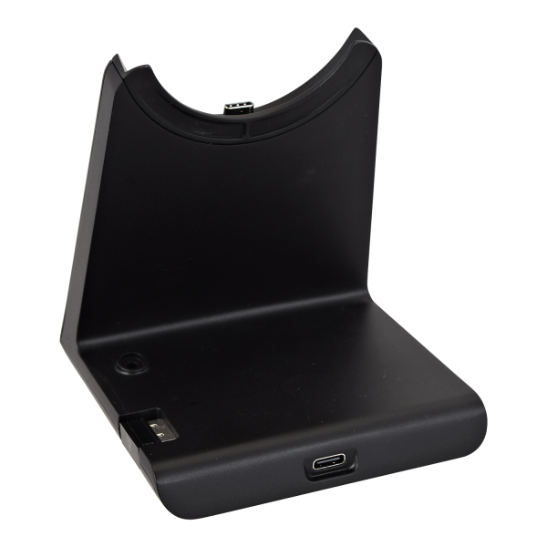 V7 Charging Cradle for HB600 series Headsets